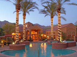Foothills Location Near Shopping / Restaurants - Tucson vacation rentals