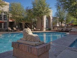 Luxury Condo for Rent in Oro Valley (MINIMUM 30 DAY STAY) - Oro Valley vacation rentals