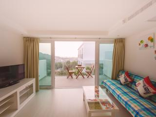 Kata Ocean View J09 - Kata vacation rentals