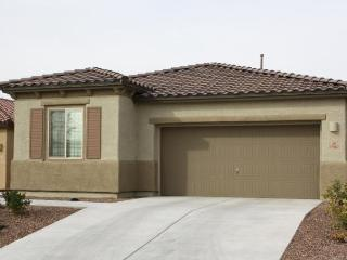 Furnished Home Located in the Dove Mtn community. - Marana vacation rentals