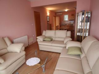 Deluxe apartment for 4+2, Icici, Opatija, Kvarner - Icici vacation rentals