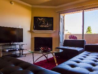 Garnet - Los Angeles vacation rentals