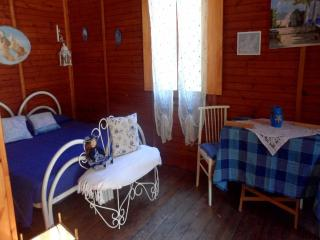 open winter relaxation peschici - Apricena vacation rentals