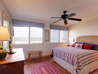 Needle Rush Point A33 - Alabama vacation rentals