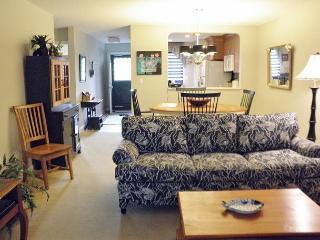 Great 2 Bedroom Ocean Edge Resort Condo - Very Affordable - Brewster vacation rentals