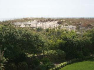 7002 A Oceanfront - North End - Virginia Beach vacation rentals