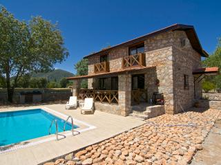 Kaya Cottage Villas - Hisaronu vacation rentals