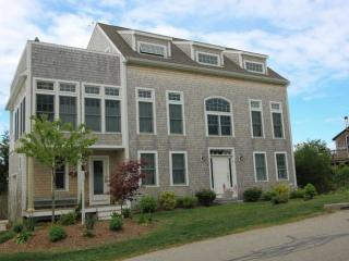 3 Dillingham Ave - Sandwich vacation rentals