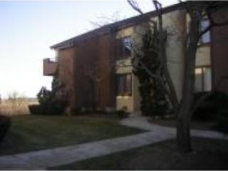 119 Tarpon Court 47256 - Image 1 - Ocean City - rentals