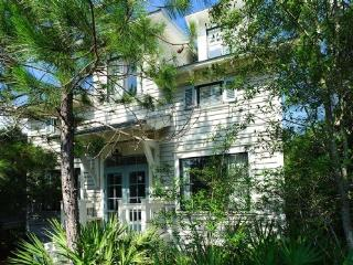 4 bedroom Cottage with Internet Access in Watercolor - Watercolor vacation rentals