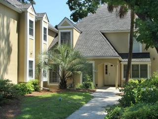 Evian, 149 - Hilton Head vacation rentals