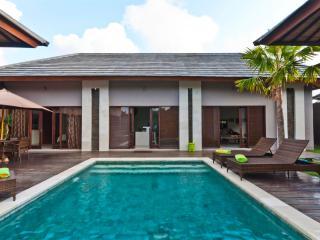 Perfect holiday villa accommodation in Seminyak - Seminyak vacation rentals