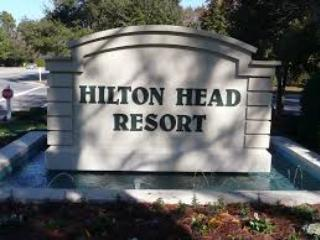 2 bed/2 bath Hilton Head Resort Ocean Villa - Hilton Head vacation rentals