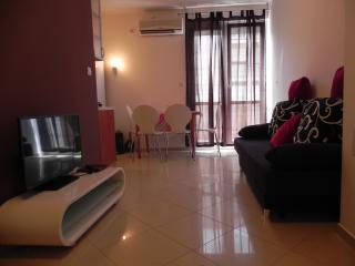 2 bedroom Condo with Internet Access in Split - Split vacation rentals