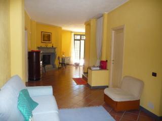 B&B BALNEUM REGIS - Tuscania vacation rentals