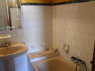 Private Chalet and Walking Distance to the Beach - Santa Uxia de Ribeira vacation rentals