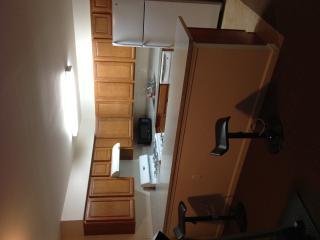 Spacious Modern 2BD Apartment - Far Rockaway vacation rentals