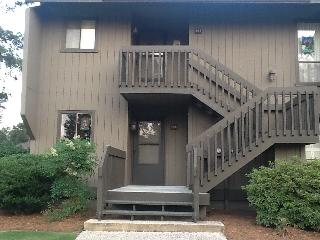 Nice 2 bedroom Apartment in Pinehurst - Pinehurst vacation rentals