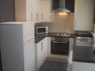 Fantastic Renovated Property in Central Location - Liverpool vacation rentals