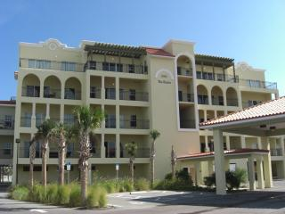 Luxury Penthouse Condo Overlooking Beach/Gulf - Treasure Island vacation rentals