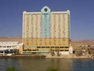 Laughlin NV. River Front Condo 3BR. 2BA Sleeps 10 - Bullhead City vacation rentals