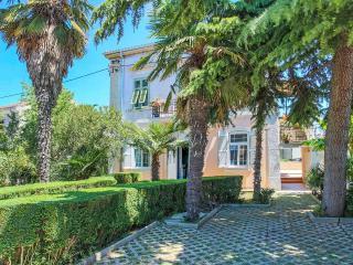 Apartment Villa Ferro - Fazana vacation rentals