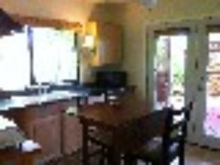PRIVATE APARTMENT FOR 2  GREAT LOCATION-AMMENITIES - Kohala Coast vacation rentals