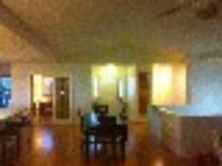 PRIVATE SPACIOUS SINGLE FAMILY HOME GREAT LOCATION - Waikoloa vacation rentals