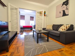 """28&3 Ave/newly Renovated-you""""r Home - New York City vacation rentals"""