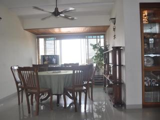 3 bedrooms sleeps 6 - Maradu vacation rentals