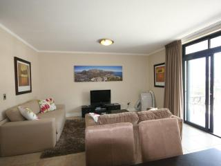 Havanna - De Waterkant 2 Bedroom Home - Cape Town vacation rentals