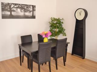 Berlin-Luxury in the middle of the City - Berlin vacation rentals