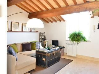 Nice 2 bedroom House in Rome - Rome vacation rentals