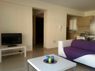 Photothea Apartment 12 in Paralimni - Famagusta vacation rentals