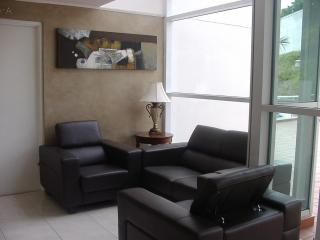 Apartment 2 bedrooms to 4 peoples Near Albrook Mall - Panama City vacation rentals