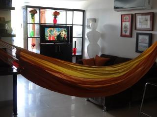 Studio Apartment 1 bedroom Near Omar Park! - Panama City vacation rentals