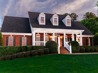 WOW,Stunning 5 BDR pool,NEW in CONYERS - Conyers vacation rentals