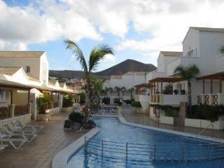 Holiday villa for rent in Playa de las Américas- Tenerife - Playa de las Americas vacation rentals