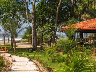 Playa Cielo-Unbeatable Beachfront Location - Mal Pais vacation rentals