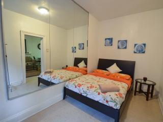 End Your Search Here#big 1br#lex Av - New York City vacation rentals