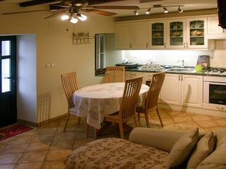 House Jasna - 44301-K1 - Island Solta vacation rentals