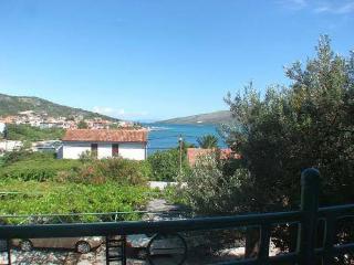 Apartments Jasminka - 44611-A1 - Marina vacation rentals