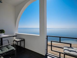 Apartments Nadežda - 44731-A2 - Podstrana vacation rentals