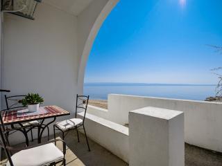 Apartments Nadežda - 44731-A10 - Podstrana vacation rentals