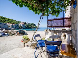 House Nikola - 44991-K1 - Cove Donja Krusica (Donje selo) vacation rentals