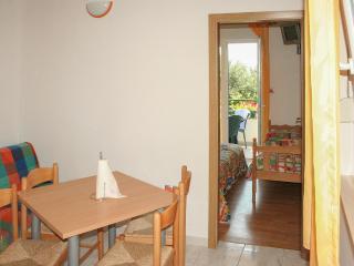 Apartments Meri - 45001-A1 - Stanici vacation rentals