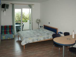 Apartments Meri - 45001-A2 - Stanici vacation rentals