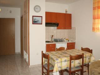 Apartments Meri - 45001-A3 - Stanici vacation rentals