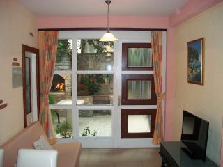 Apartments Ivica - 45051-A1 - Trogir vacation rentals