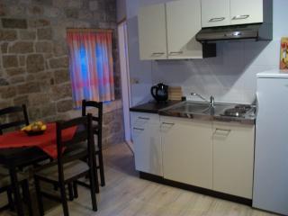 Apartments Ivica - 45051-A2 - Trogir vacation rentals
